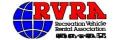 Member - Recreational Vehicle Rental Association