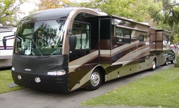 Going Places Rv Rentals Phoenix Rent The Perfect Rv In Az