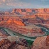 Zion Canyon National Park Going Places RV Phoenix RV Rentals Arizona